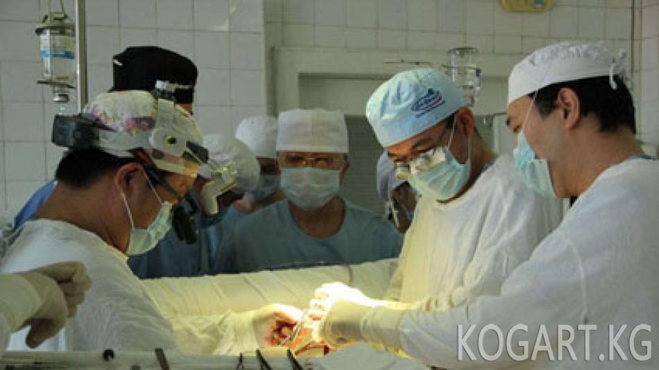 Риодо курман болгон немис тренери төрт адамдын органы үчүн донор болду