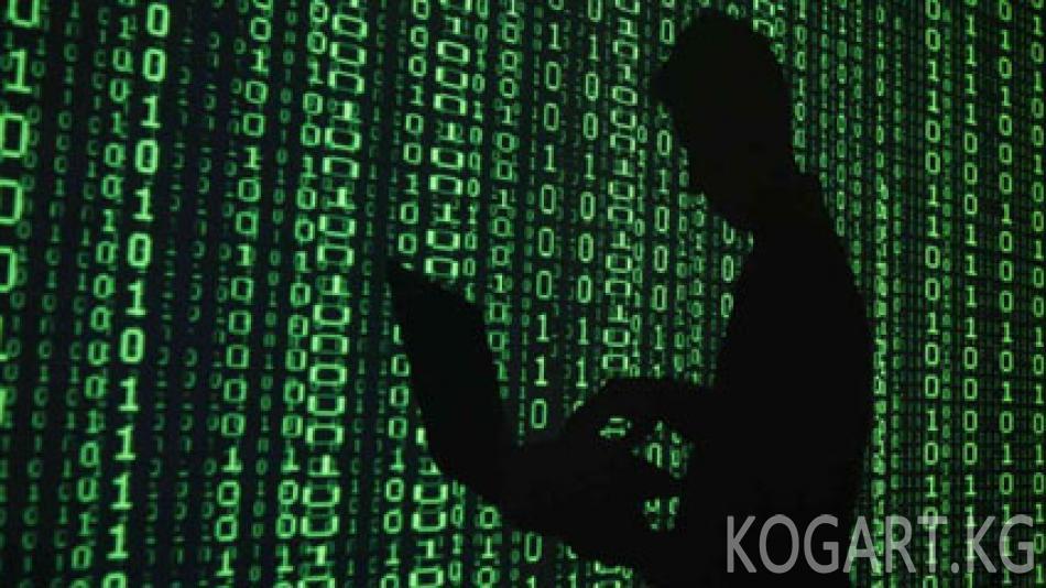 Кыргызстан үчүн интернет үч эсе кымбаттады