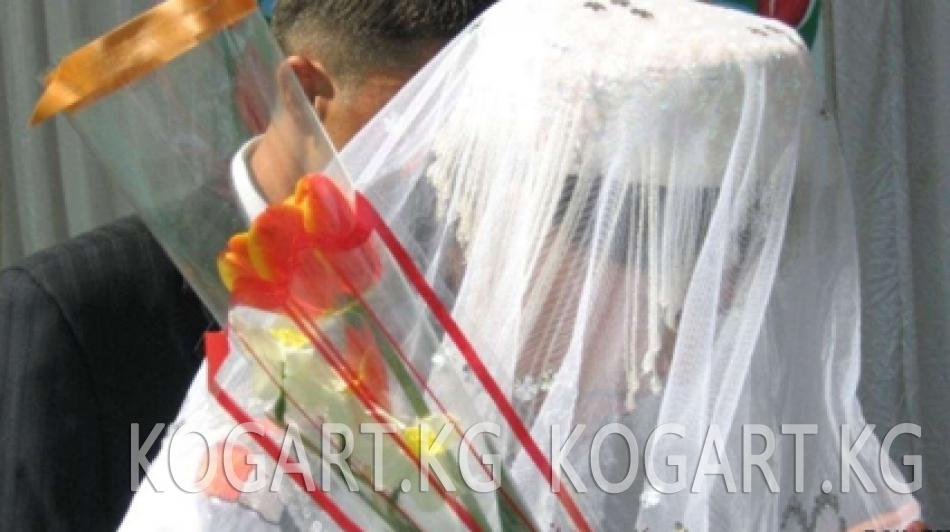 Тажикстан: жубайынын аруулугунан шектенген жаранга айып пул салынды