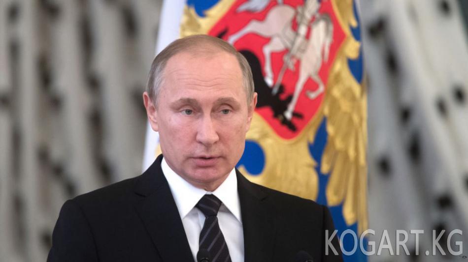 Орусияда капиталдын өлкөдөн чыгуусу рекорддук көрсөткүчкө жетти