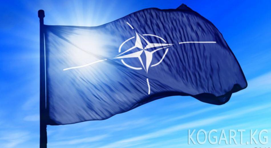 НАТОнун Европадагы өлкөлөрү коргонуу үчүн мурдагыдан көп акча бөлөт