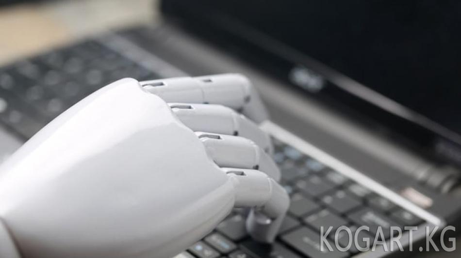 Текстин мазмунун түшүнүү боюнча компьютер адамдан озуп кетти