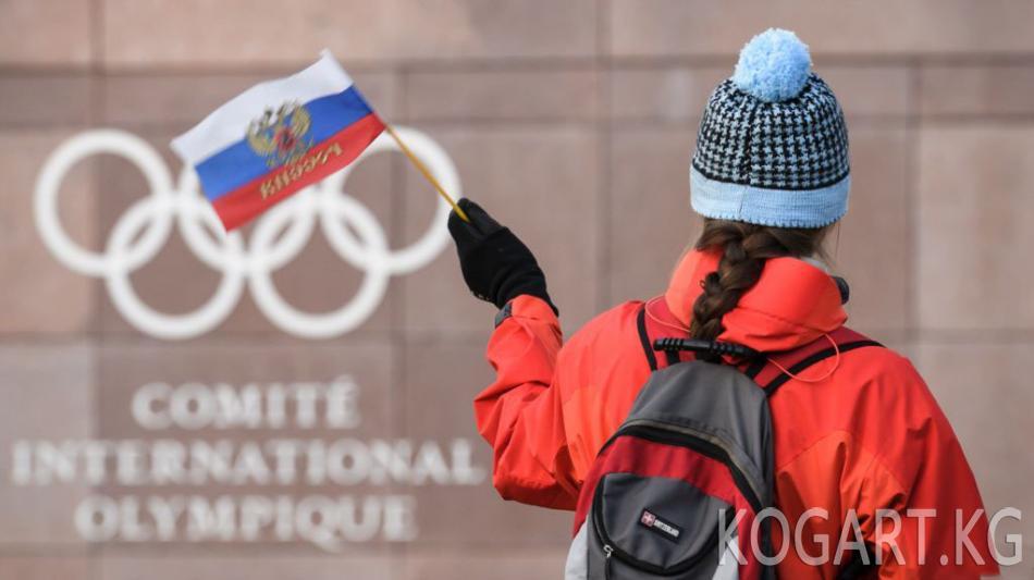 Сот тарабынан акталган 15 орусиялык Пхёнчханга чакыруу ала албайт