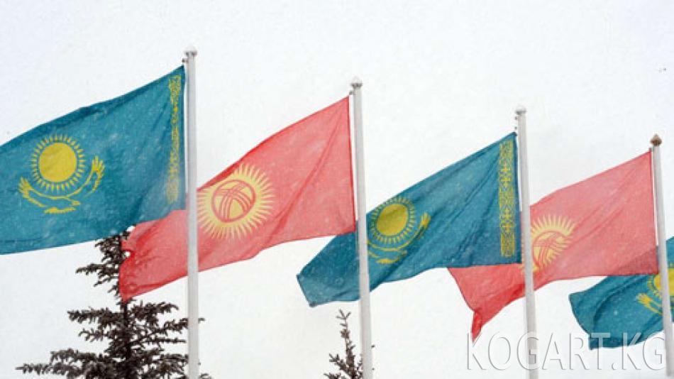 Кыргызстандын Казакстандагы элчиси жакында дайындалат