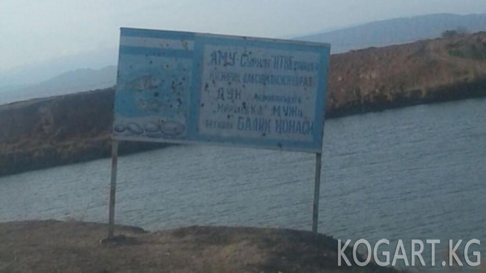 Өзбекстанда ымыркайын өлтүрүүгө шектелген студент кыз кармалды