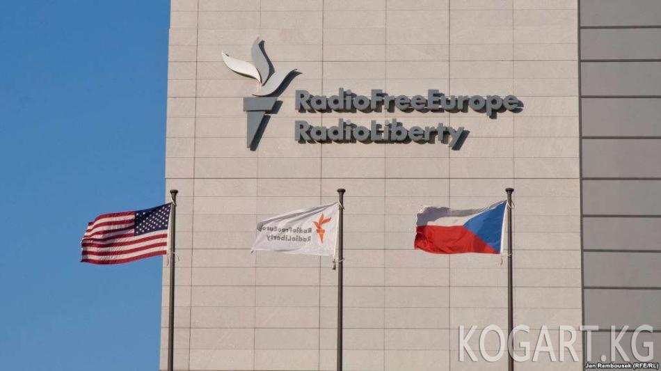 РСЕ/РС президенти: Арменияда журналисттерди сабагандар жоопко...