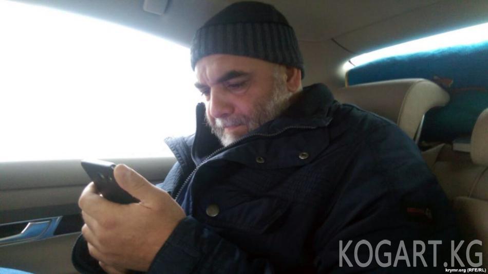 Борбордук Африка Республикасында орусиялык журналисттер каза болду