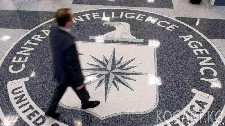 New York Times: ЦРУнун Кремлдеги булактары