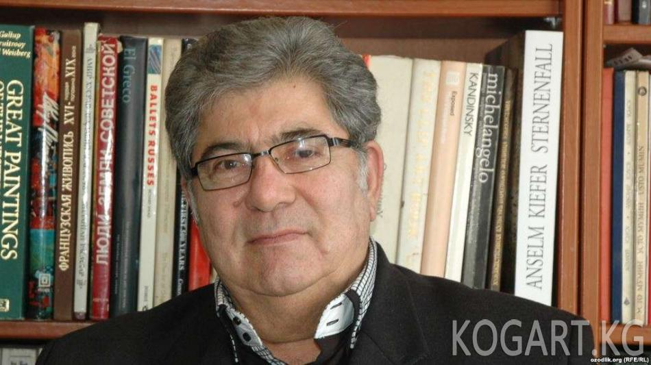 Өзбекстанда нандын баасы эки эсеге кымбаттады