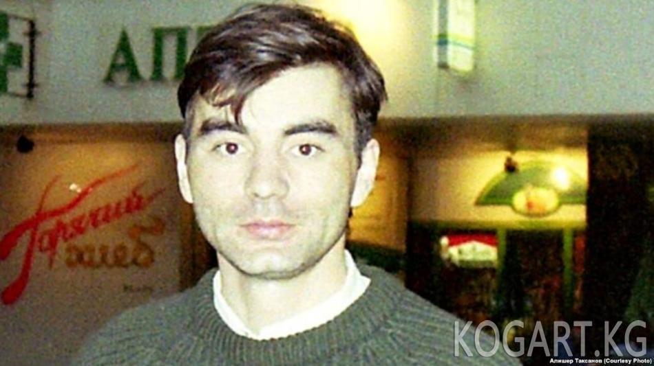 Ислам Каримовдун уулу өзбек авиакомпаниясын сотко берди