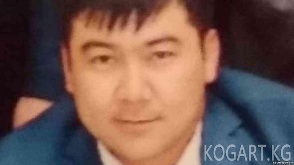 Тажикстандык дарыгерлер кыргыз депутатынын өмүрү үчүн күрөшүүдө