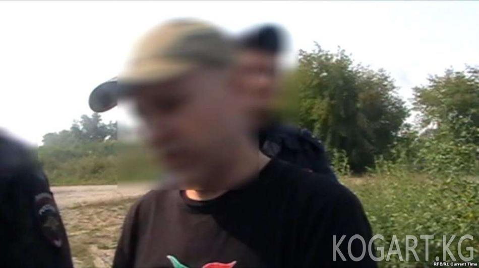 Орусияда 19 аялды өлтүргөн милиционер экинчи жолу өмүр бою эркинен...