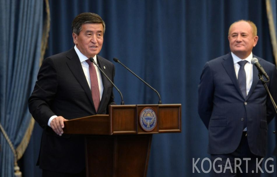 «Бишкек Кант Токмок» магистралдык газ өткөргүч-буруп кетме жана...