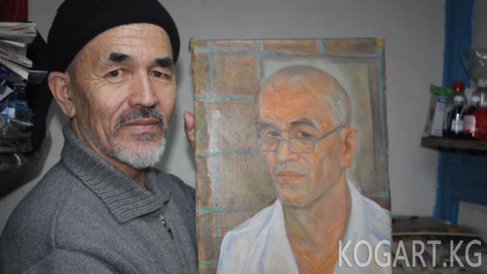 Кыргыз бийлиги: Меркелдин сапары менен Аскаровдун ишинде байланыш жок
