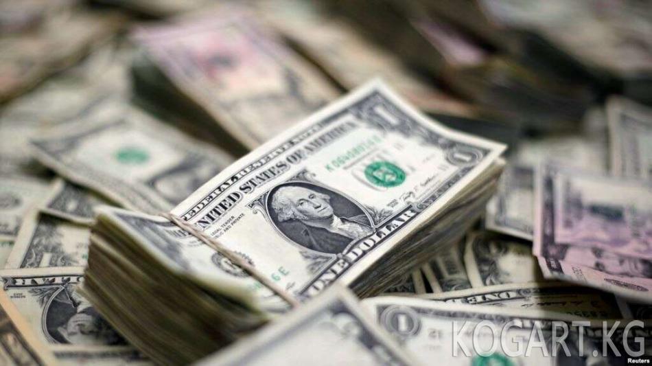 Жээнбеков: Түркия эгемен Кыргызстанга 600 млн. доллар инвестиция салды