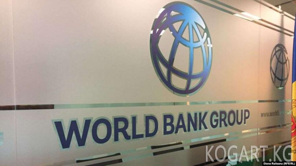 Кыргызстан Doing Business-2020 рейтингинде алдыңкы 20 реформатор-өлкөнүн...