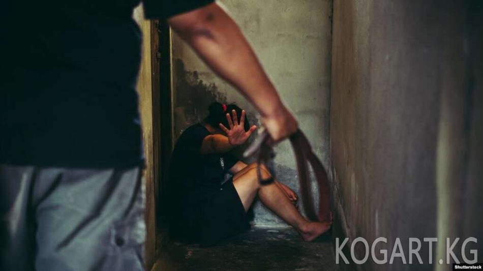 Бишкек жана Ош шаарларында мамлекеттик кризистик борборлор ачылат