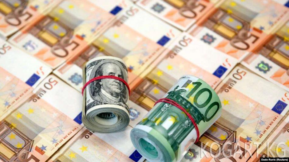 Евробиримдик Кыргызстандын социалдык коргоо тармагына 5,7 миллион...