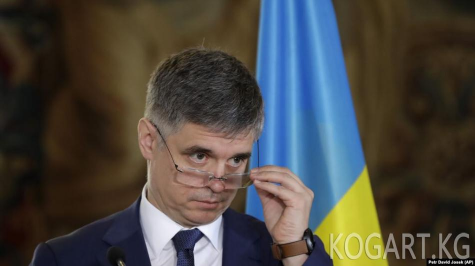 Киев менен Орусия кезектеги жолу туткундарды алмашууну пландоодо
