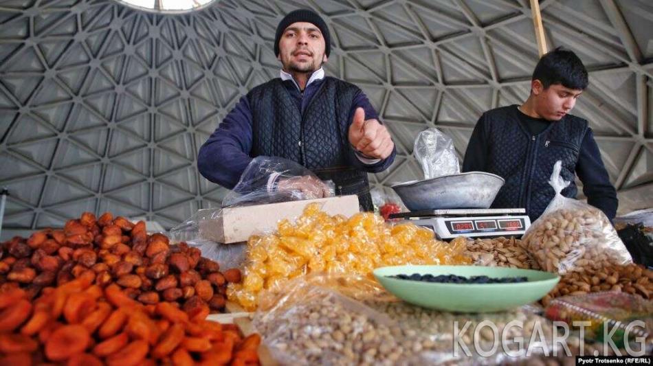 Ташкент менен Алматы үчүнчү жыл катары менен дүйнөнүн эң арзан шаары...
