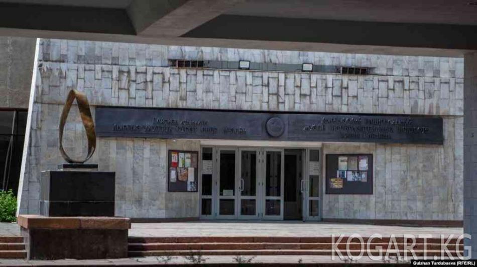 Музей кызматкерлеринин айлыгы 80% көбөйдү