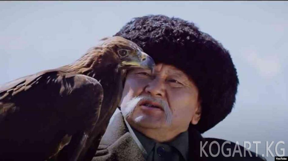 Театр жана кино актеру Марат Жантелиев каза болду