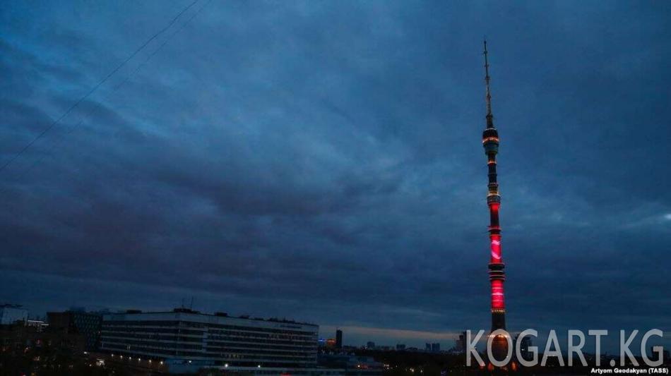 Еврокомиссия Орусия менен Кытай коронавирус тууралуу жалган маалымат...