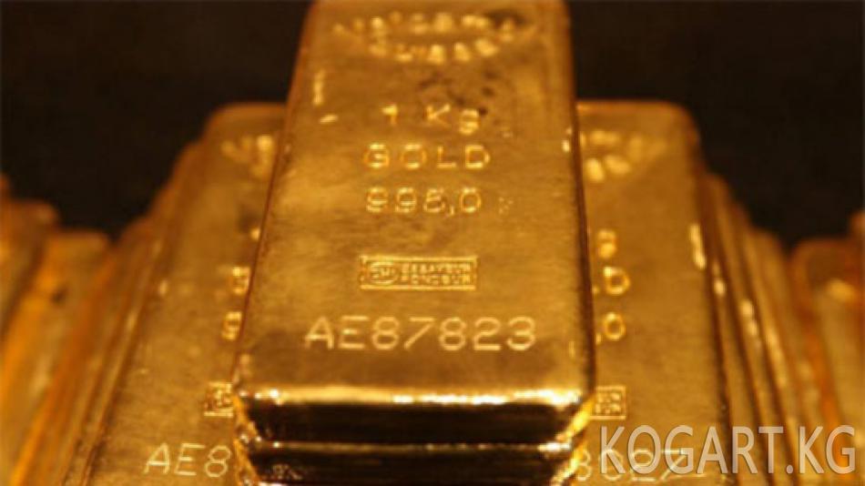 Кытай Тажикстандын дагы бир алтын кенин иштетет
