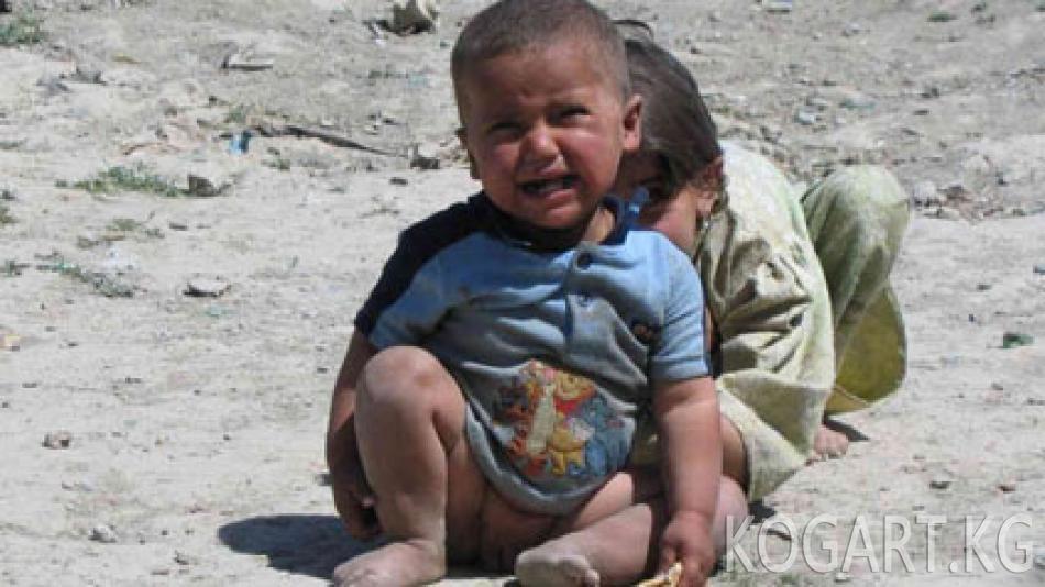 «Чек арасыз дарыгерлер»: Сирияда балдар ооруканасына сокку урулду