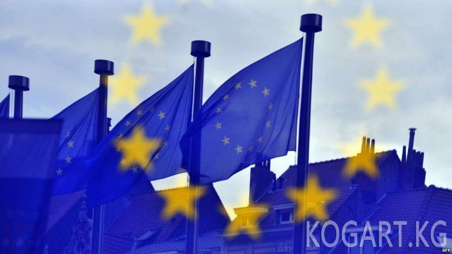 ЕБ Орусиянын жалган маалыматтарына каршы күрөшүү планын иштеп чыкты